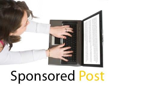 Sponsored Ads - Perencana Keuangan Independen Finansialku