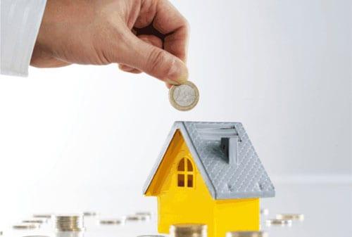 4 Keuntungan Berinvestasi Properti - Perencana Keuangan Independen Finansialku