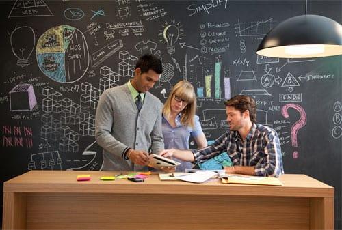 5 Tips Memilih Mentor Bisnis - Perencana Keuangan Independen Finansialku