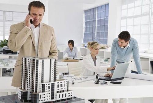 Berbisnis Properti dengan Utang - Bisnis Property - Perencana Keuangan Independen Finansialku