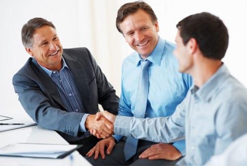 Cara Bagi Hasil Keuntungan Usaha untuk Investor - Partner - Perencana Keuangan Independen Finansialku