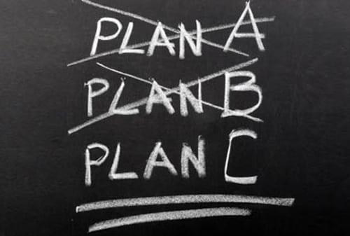 Harga dari Setiap Rencana Masa Depan Keuangan Anda - Perencana Keuangan Independen Finansialku