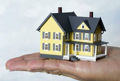 Jangan Asal Ikut-Ikutan Investasi Properti - Perencana Keuangan Independen Finansialku