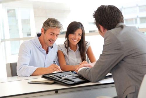 Kenali 3 Tipe Modal Bisnis Properti - Uang Orang Lain - Finansialku