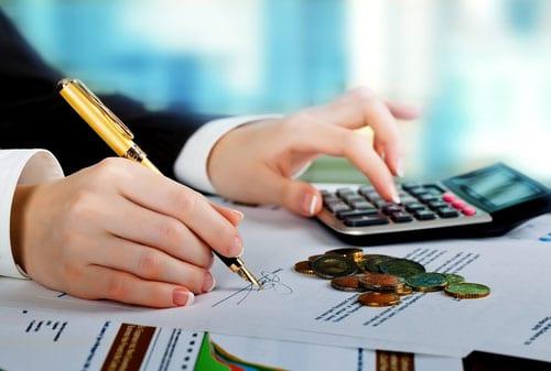 Kenali 3 Tipe Modal Bisnis Properti - Uang Sendiri - Perencana Keuangan Independen Finansialku