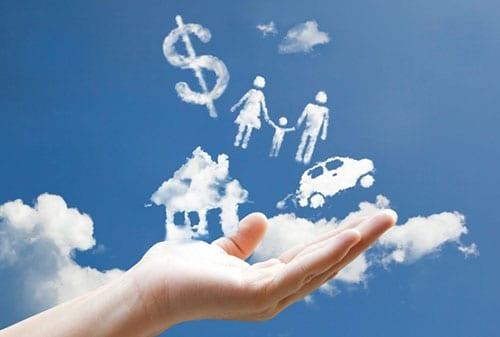 Mengapa Harus Memiliki Tujuan Keuangan yang Jelas - Perencana Keuangan Independen Finansialku