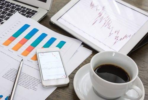 Mengapa Investasi itu Membingungkan - Cara Investasi - Perencana Keuangan Independen Finansialku