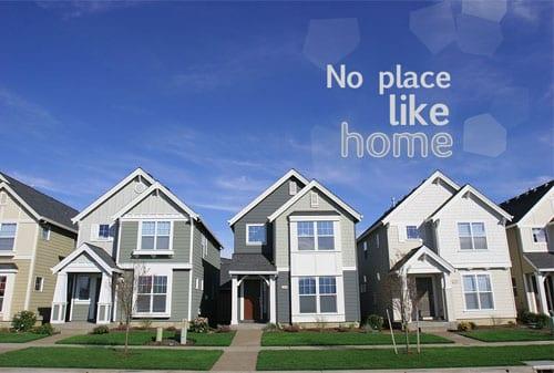 Mengenal Asuransi Rumah - Finansialku