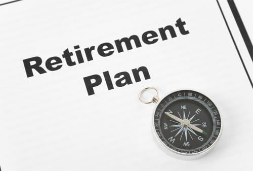 Perencanaan Keuangan untuk Usia 20 an 05 - Finansialku