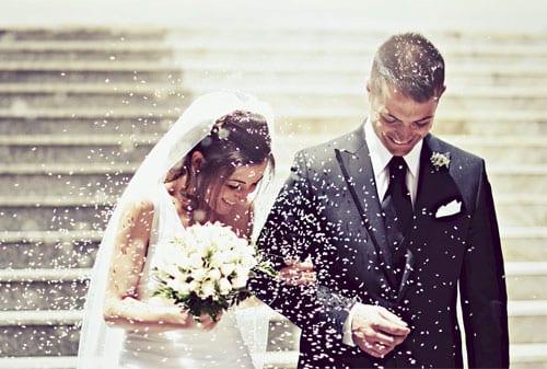 Perencanaan Dana Pernikahan - Perencana Keuangan Independen Finansialku