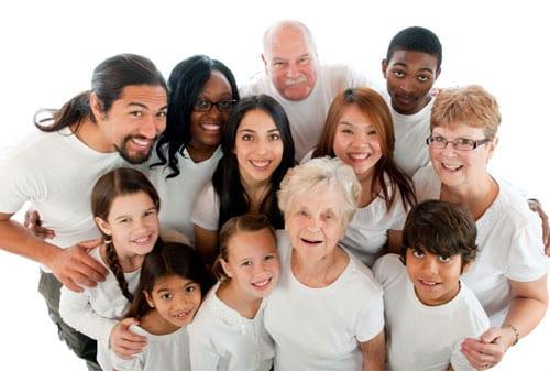 Perencanaan Keuangan dan Siklus Hidup Manusia - Keluarga Pra Pensiun - Perencana Keuangan Independen Finansialku