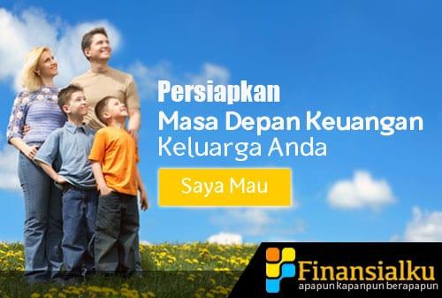 Perencanaan Keuangan untuk Usia 30 an