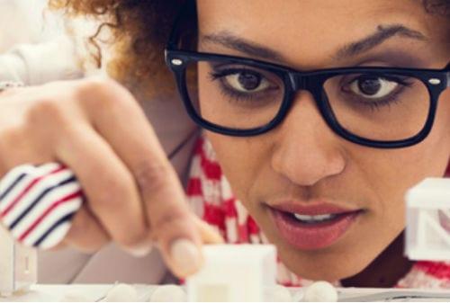 5 Seni Memulai Bisnis Menurut Guy Kawasaki - Get Doing - Finansialku
