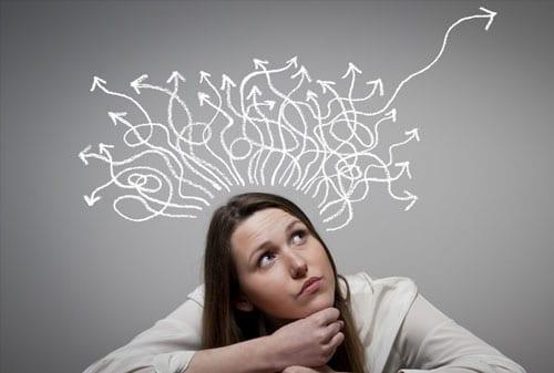 7 Kebiasaan Manusia yang Efektif - Memahami - Finansialku