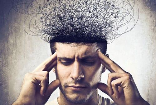 7 Kebiasaan Manusia yang Efektif - Membuat Prioritas - Finansialku