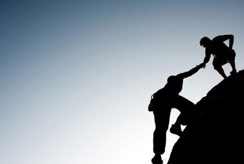 7 Kebiasaan Manusia yang Efektif - Sinergi - Finansialku