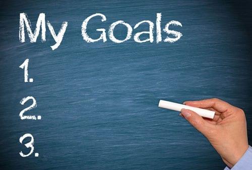 7 Kebiasaan Manusia yang Efektif - Tujuan Keuangan - Finansialku