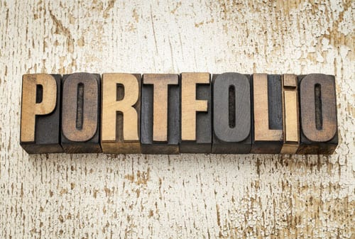 Investasi Reksa Dana Saham berbeda dengan Investasi Saham - Portofolio - Finansialku