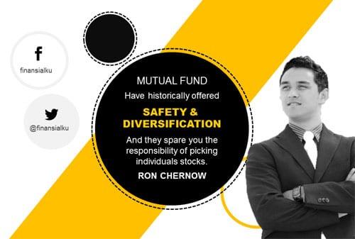 Investasi Reksa Dana Saham berbeda dengan Investasi Saham Web - Perencana Keuangan Independen Finansialku