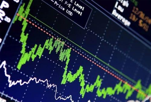 Jenis - Jenis Indeks Harga Saham di Indonesia - Perencana Keuangan Independen Finansialku