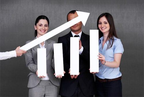 Mengenal Investasi Reksa Dana untuk Pemula (Slide) - Perencana Keuangan Independen Finansialku