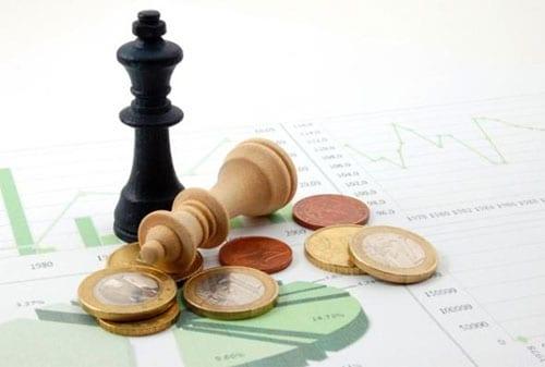 Mengenal Reksa Dana Pendapatan Tetap - Perencana Keuangan Independen Finansialku