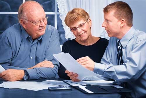 Perencanaan Keuangan Apapun, Kapanpun, Berapapun - Perencana Keuanagan Independen Finansialku