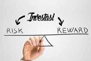 Risiko dan Pengembalian Investasi - Perencan Keuangan Independen Finansialku