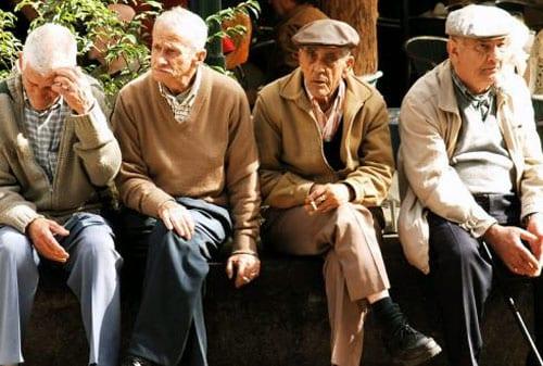 4 Jenis Manfaat Pensiun di Indonesia - Perencana Keuangan Independen Finansialku