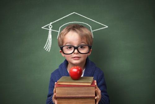 8 Tips Memilih Asuransi Pendidikan Anak - Perencana Keuangan Independen Finansialku