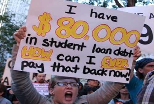 8 Tips Memilih Asuransi Pendidikan Anak - Student Loan Kredit Pendidikan - Perencana Keuangan Independen Finansialku