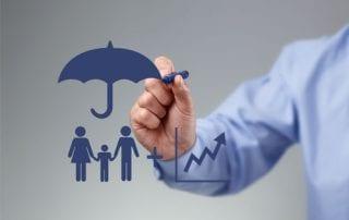 Apakah Investasi di UnitLink Menguntungkan - Perencana Keuangan Independen Finansialku