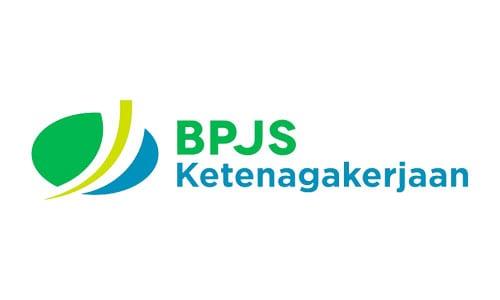 Badan Penyelenggara Jaminan Sosial di Indonesia BPJS Ketenagakerjaan - Perencana Keuangan Independen Finansialku