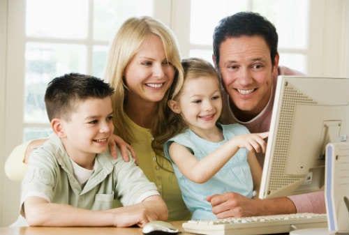 Cara Bijak Mengelola Keuangan Keluarga - Perencana Keuangan Independen Finansialku