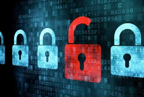 Hati-hati Penipuan yang Mengincar Investor Saham - Cara Melindungi Password - Perencana Keuangan Independen Finansialku