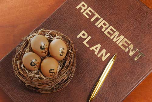 Investasi untuk Masa Pensiun di Perusahaan Dana Pensiun - Perencana Keuangan Independen Finansialku