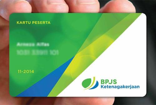 Karena PHK, Tarik Dana Jaminan Hari Tua - Kartu Anggota BPJS Ketenagakerjaan - Perencana Keuangan Independen Finansialku