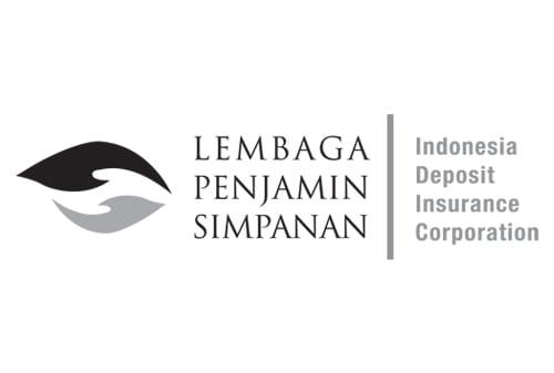 Lembaga Penjamin Simpanan - LPS Logo - Perencana Keuangan Independen Finansialku