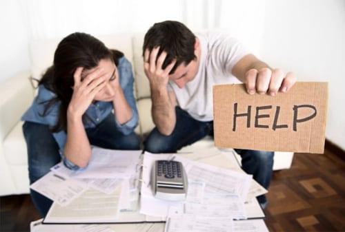 Mengapa Perlu Perencanaan Dana Hari Tua - Perencana Keuangan Independen Finansialku