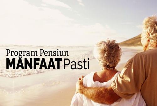 Mengenal Program Pensiun Manfaat Pasti (PPMP) - Perencana Keuangan Independen Finansialku