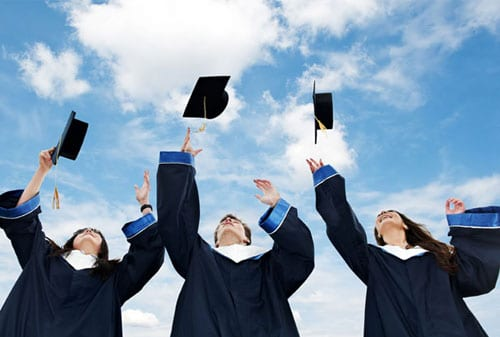 Tabungan Pendidikan dan Asuransi Pendidikan itu Berbeda - Perencanaan Biaya Kuliah Anak - Perencana Keuangan Independen Finansialku