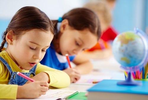 Tabungan Pendidikan dan Asuransi Pendidikan itu Berbeda - Perencanaan Dana Pendidikan Anak - Perencana Keuangan Independen Finansialku