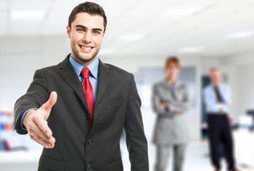 3 Tips Mencari Peluang Usaha Potensial Di Sekitar Kita - Perencana Keuangan Independen Finansialku