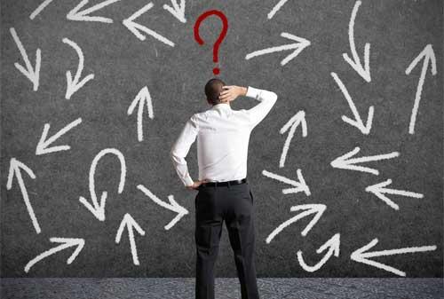 9 Kesalahan Umum Perencanaan Keuangan Umur 20-an - Perencanaan Keuangan Independen Finansialku