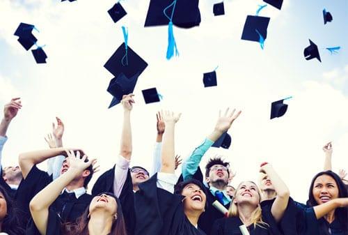 6 Kesalahan saat Merencanakan Dana Pendidikan Anak 03 - Finansialku