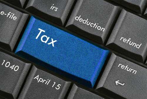 Awas Pajak Progresif Pencairan JHT Bertahap - Perencana Keuangan Independen Finansialku