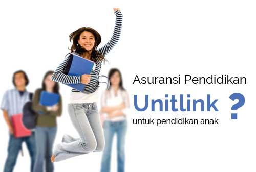 Beneran Asuransi Pendidikan Unitlink untuk Dana Pendidikan - Perencana Keuangan Independen Finansialku