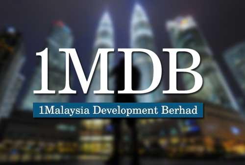 Ekonomi Malaysia dalam Keadaan Genting 1MDB - Finansialku
