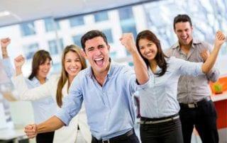 Jangan Asal Ikut Bisnis Franchise, Supporting Business - Perencana Keuangan Independen Finansialku