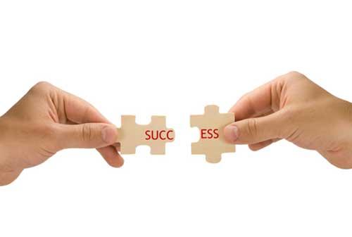 Jangan Asal Ikut Bisnis Franchise, Win - Win Solution - Perencana Keuangan Indpeenden Finansialku